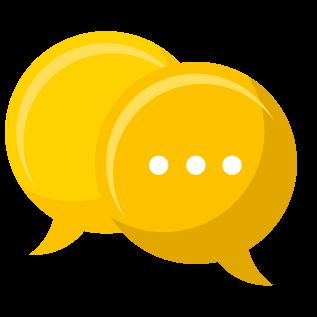 Communication Pro. & Rédaction web